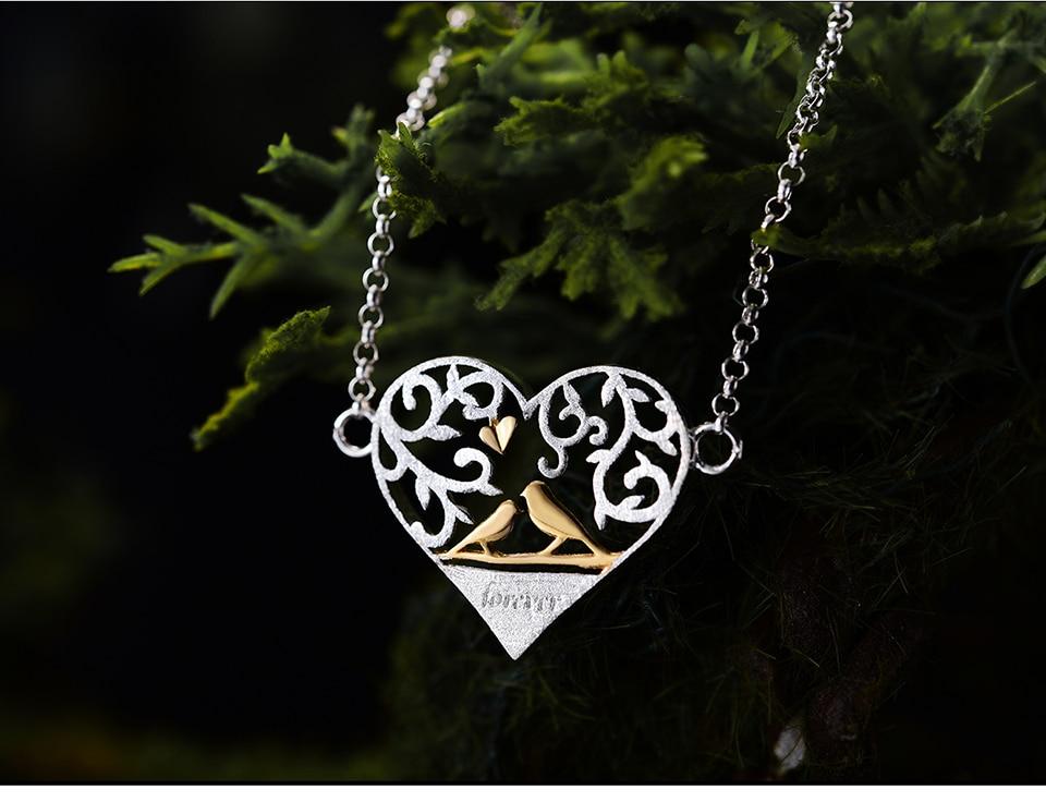Romantic-Bird-in-Love-Heart-Shape-Bracelet-LFJG0015_05