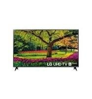 TV smart TV Android Apple TV TV LG 55 inch 4 K LED Ultra UHD real Resolucion 3840x2160 HDR wiFi DVB T2C free shipping