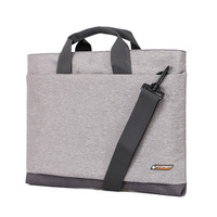 Hot 13 15 17 Inch Notebook Computer Laptop Bag Handbag Shell Bag Protective Case Pouch Cover