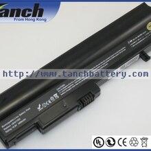 Laptop batteries for LG X120 LB3211EE LBA211EH LB6411EH LB35