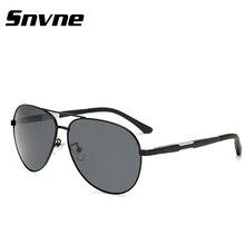 Snvne luz polarizada gafas de sol gafas de Sol de Moda para mujeres de los hombres oculos gafas de sol de diseño de Marca hombre feminino mujer KK458