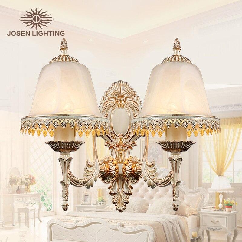 Buy Best Cheap Indoor Lights Adjustable Wall Lamps Alloy ...