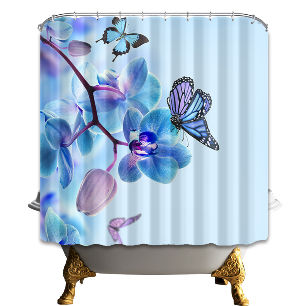 Nature Shower Curtains popular natural shower curtains-buy cheap natural shower curtains