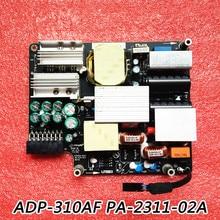 A1312 Power Board 27 inch ADP-310AF PA-2311-02A 310W Power Board