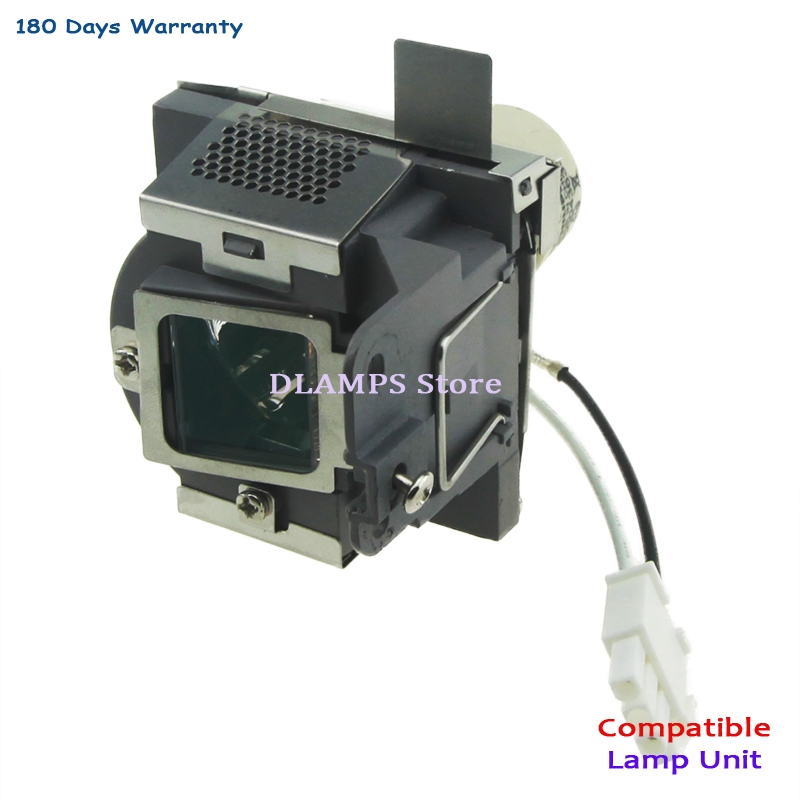 High quality 5J.JD705.001 Projector Lamp Module  for BENQ MS524E MW526E MX525E TW526E Projectors|Projector Bulbs| |  - title=