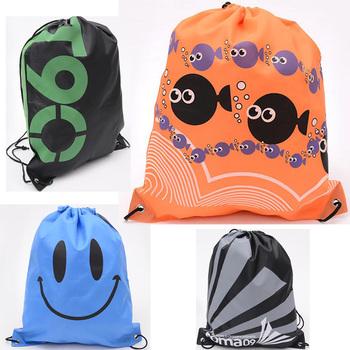 Wodoodporne torby podróżne torby na ramię torba do przechowywania buty torba plecak dla dziecka zabawki dla dzieci bielizna Makeup09 tanie i dobre opinie Torby do przechowywania Trójwymiarowy typu Szafa Zaopatrzony Składane Oxford N806011 SQUARE Ubrania wiszące typu wiszące typu