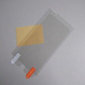 Image 4 - Rõ Ràng Cho Thú Cưng Bảo Vệ Cho iPhone 5 SE 6 6 7 8 Plus 11 Max Pro Matte Bảo Vệ Màn Hình Cho ốp Lưng iPhone 7 7Plus 8 8 + (1000 Cái/lốc)