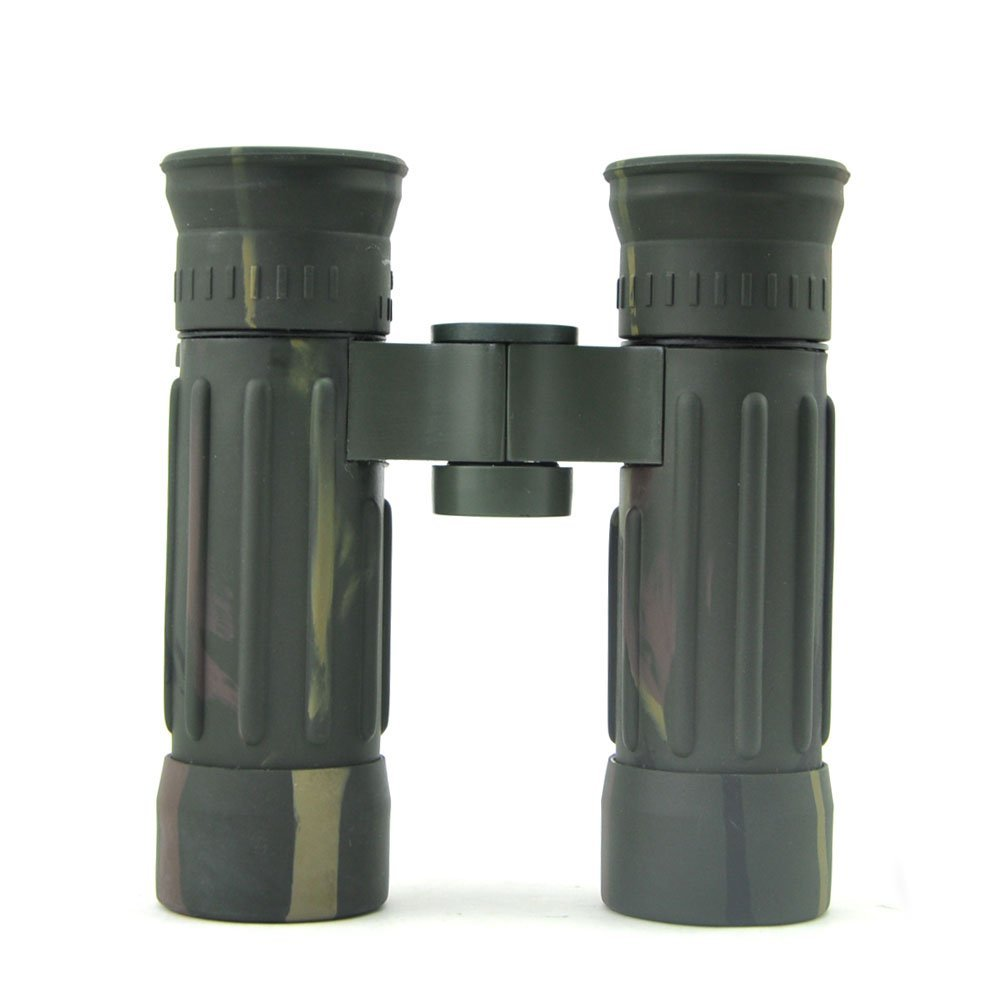 Visionking 7x28 Military Waterproof Binocular Nitrogen Filled Bak4 Professional font b Telescope b font Outdoor Camping