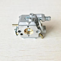 Chainsaw Carburetor Partner P360 Carbs Walbro WT 826 Carburetor Replacement