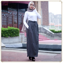 d15acf9df4616 Buy islamic clothing modern and get free shipping on AliExpress.com