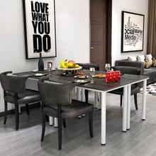 Furniture - Office Furniture - Modern Stylish Computer&laptop Desk, Coffee Table, Writing Desk, Dresser, Office Desk, Dining Table, Classroom Desk
