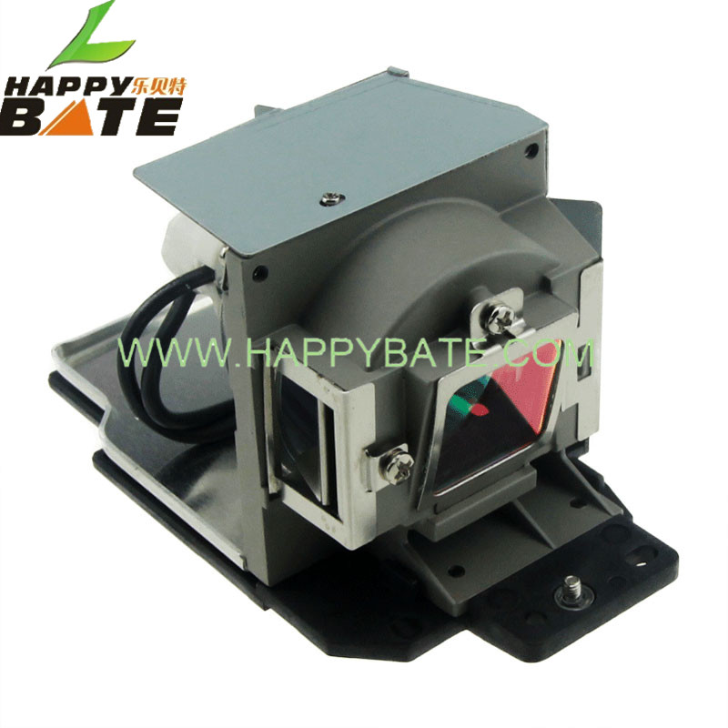 ФОТО 180day Warranty SP-LAMP-062/SP-LAMP-062A SHP132 High Quality Projector Replacement Lamp for INFOCUS IN3914 / IN3916 with Housing