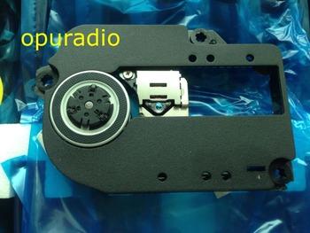Brand new TOP-3000S TOP3000S DVD laser PDVD-1700 PDVD-1800 z 2 linii dla samochodów osobowych ODTWARZACZ DVD tanie i dobre opinie Tuner radiowy 2 5 opuradio