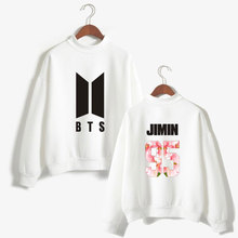 BTS Sweatshirts (31 Models)