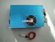 DY13 CO2 AC220V Laser Alimentation Pour RECI S4 V4 Z4 Co2 Laser Tube