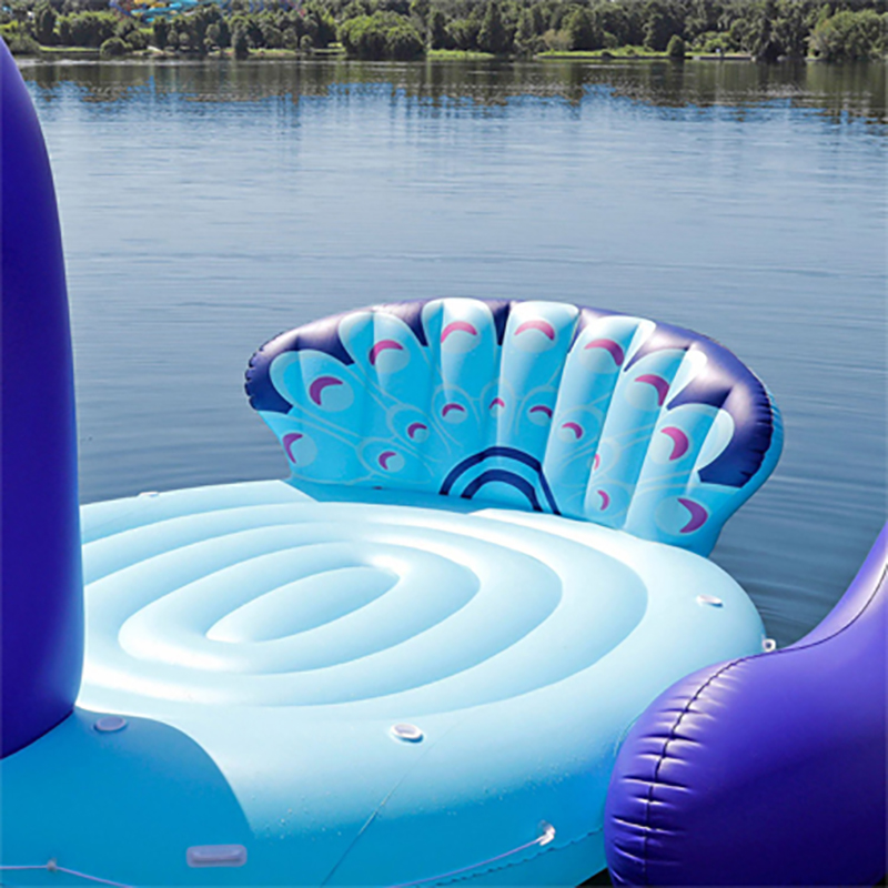 Blue-and-Purple-Big-Pool-Float