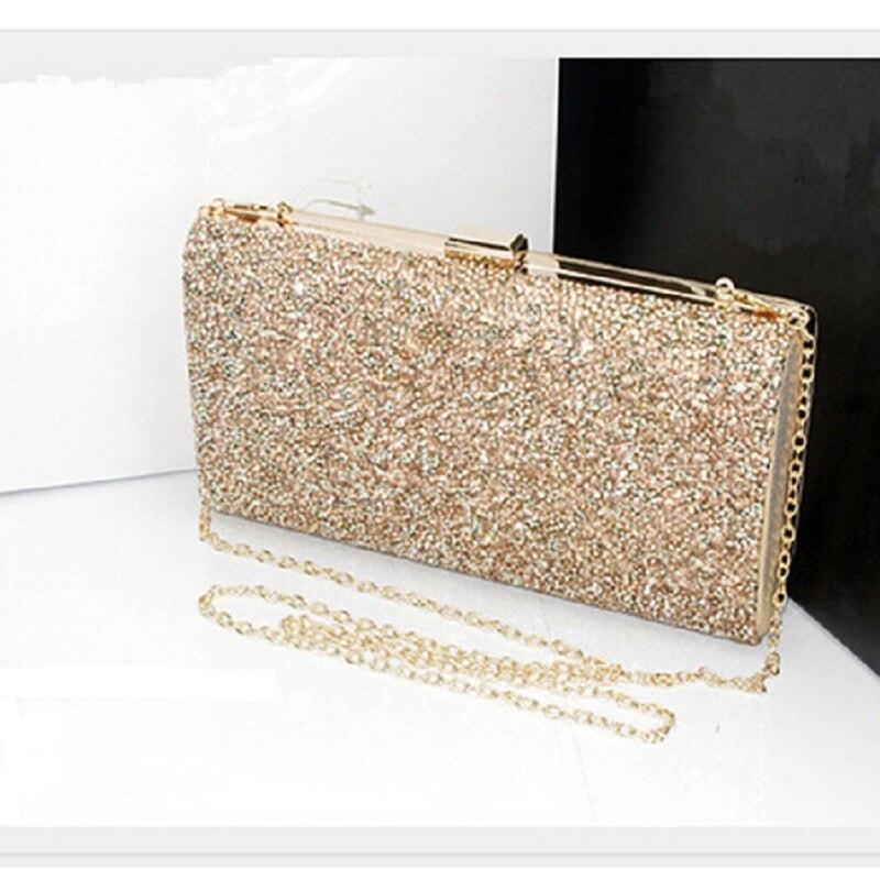Buy handbag bling and get free shipping on
