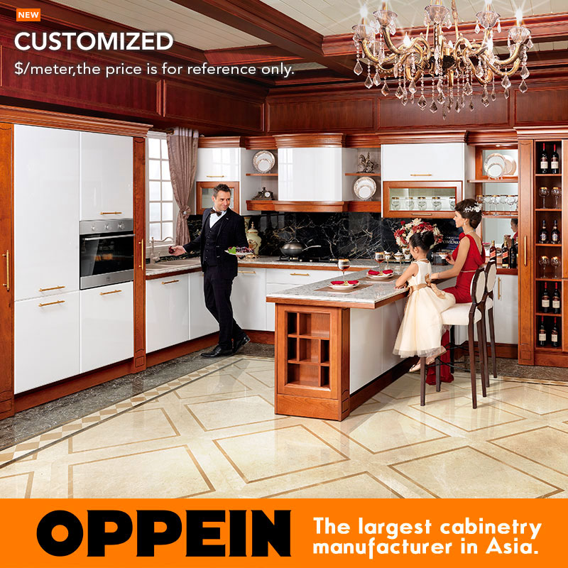New Modern Design Kitchen Cabinets Households Solid Wood Kitchen Item Op15 056 Solid Wood Kitchen Design Kitchen Cabinetkitchen Cabinet Aliexpress,How To Make An Envelope With Construction Paper