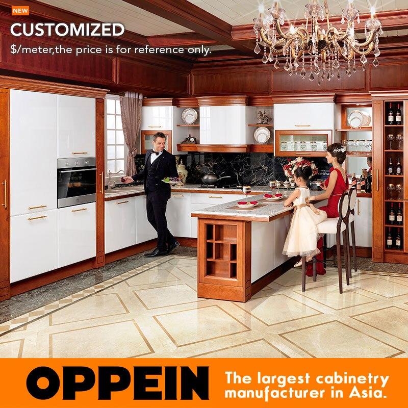 Online Get Cheap Kitchen Designs Cabinets -Aliexpress.com ...