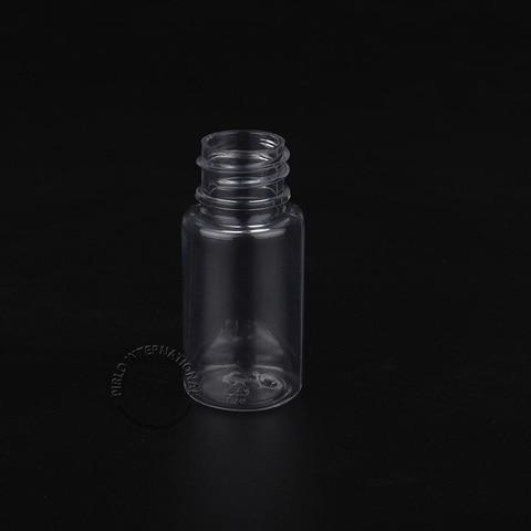 branco embalagem caixa de perfume recarregaveis frasco gram
