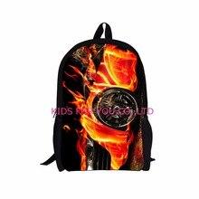 Hot Wheels школьный для мальчиков случайные студент мешок, 3D мультфильм детские книги сумка мужская дорожная сумка женщины сумка на плечо