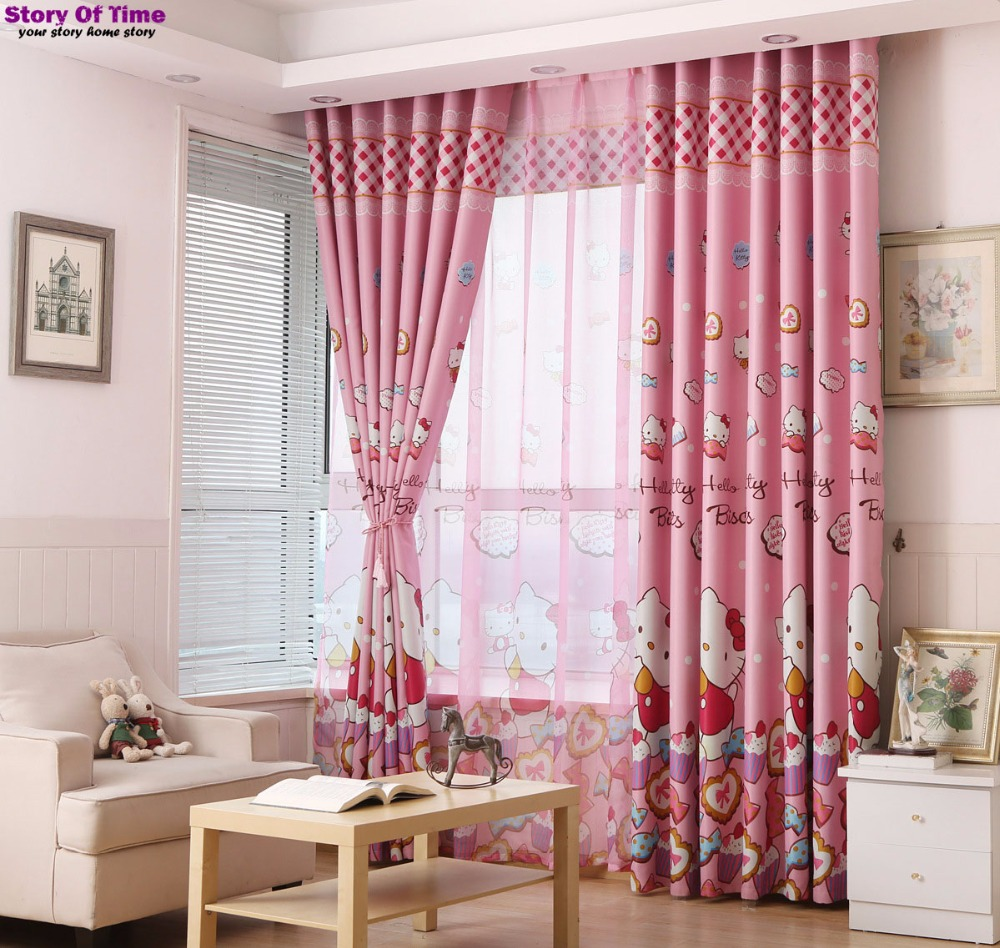 Online get cheap lace drapery fabric for Cheap childrens curtain fabric