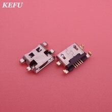 MEIZU Micro PCS/lot connecteur