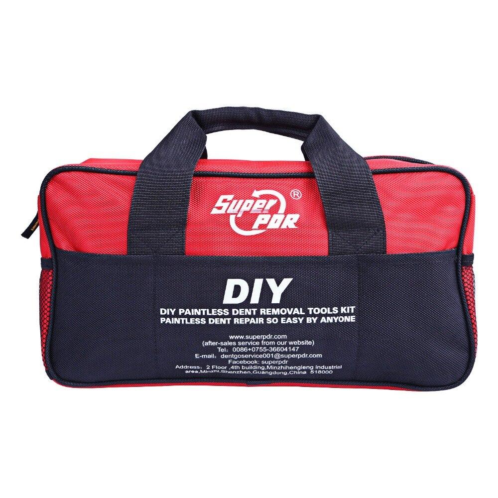 Super PDR Tool Bag (12)
