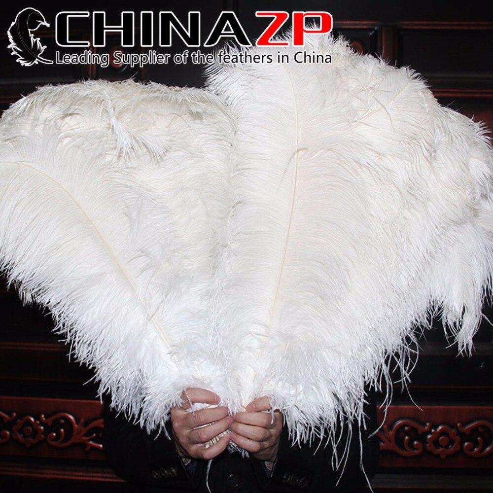CHINAZP Fabrik 50-55cm (20-22inch) Länge Großhandels50pcs / lot - Kunst, Handwerk und Nähen - Foto 1