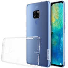 For huawei mate 20 Case Nillkin Nature T