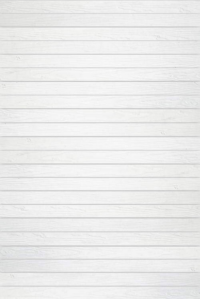 Superieur 8x8FT Gray Grey White Wooden Planks Wood Wall Custom Photo Studio  Background Backdrop Vinyl 240cm X 240cm In Background From Consumer  Electronics On ...