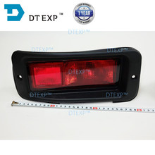 REAR BUMPER LAMP FOR PAJERO SPORT FOG lamp MONTERO CHALLENGER STOP mr465017