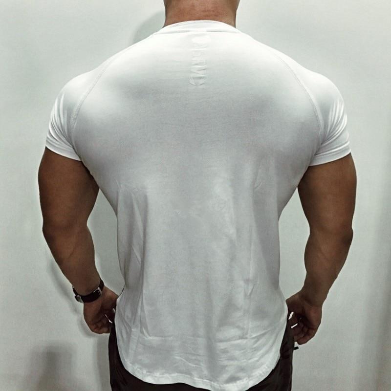 De-algod-n-camisetas-Vintage-Hip-Hop-camiseta-de-los-hombres-de-moda-Streetwears-Activewears-camiseta (3)