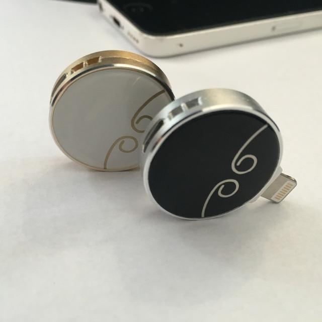 Usb 2.0 flash de 128 gb usb flash drive para iphone 7 bellek 64 gb 32 gb usb flash drive usb vara para ios para ipad/ipod