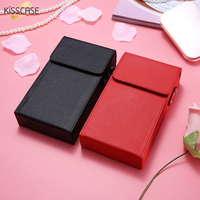 6 Shoulder Bags Case For Samsung Galaxy S6 Edge Plus S7 Edge Note5 Cover For XIAOMI