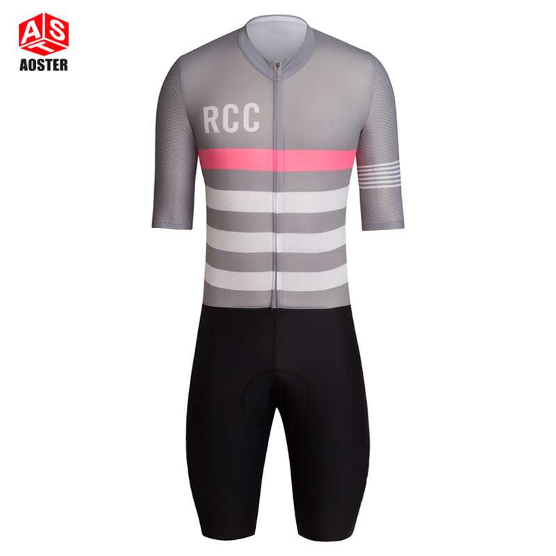 High-quality custom bike short-sleeved skinsuit women's bicycle tops speed cycling suit breathable cycling Jersey Ropa Ciclismo 2016 custom cycling skinsuit short sleeve set customize bicycle skin suit any design accept any colour any sizes 100% lycra