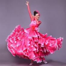 1c005740b248a Popular Spanish Skirts Girls-Buy Cheap Spanish Skirts Girls lots ...