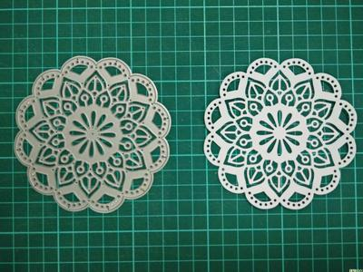 Flower bottom Metal Die Cutting Scrapbooking Embossing Dies Cut Stencils Decorative Cards DIY album Card Paper Card Maker baby metal die cutting scrapbooking embossing dies cut stencils decorative cards diy album card paper card maker