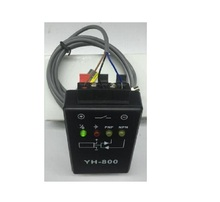 Sensor Tester YH-800 Photoelectric Switch Tester