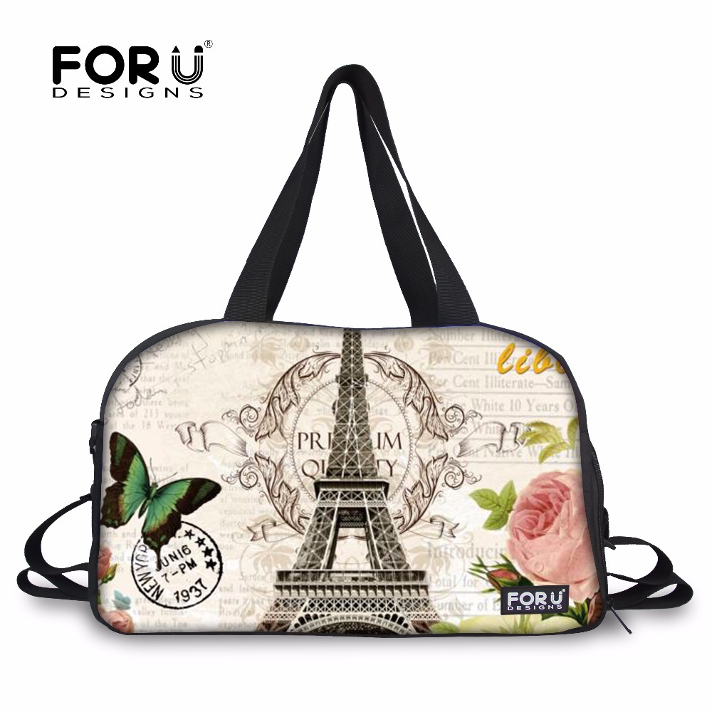 86a0c4d482c0 FORUDESIGNS British Style Sport Bag Training Gym Bag Men Woman Fitness Bags  Durable Outdoor Travel Bags