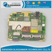 GLASSARMOR Original used work well for lenovo A750E motherboard mainboard board card Best Quality free shipping