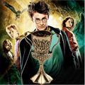 Convertido el Horrocrux Helga Hufflepuff Harry Potter Harry Potter Collar copa