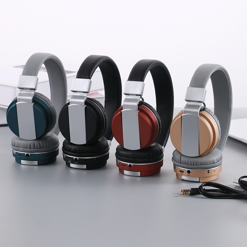Image result for headphone style