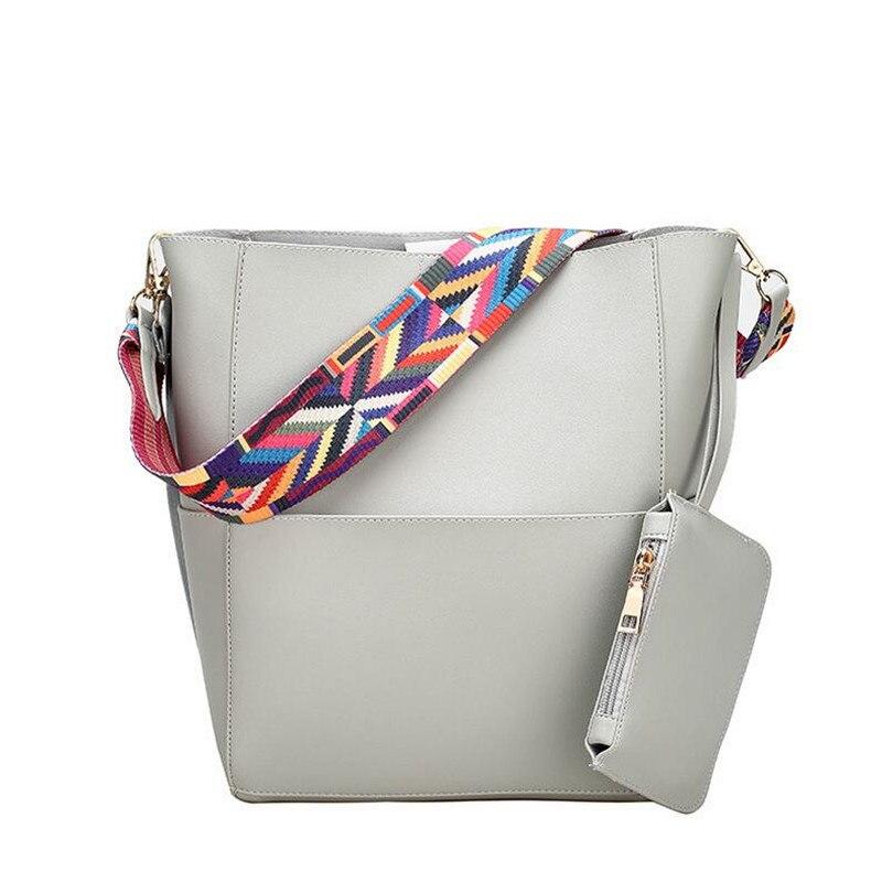 Bolsos de lujo Bolsos de las mujeres Diseñador de la marca Famosa - Bolsos - foto 2