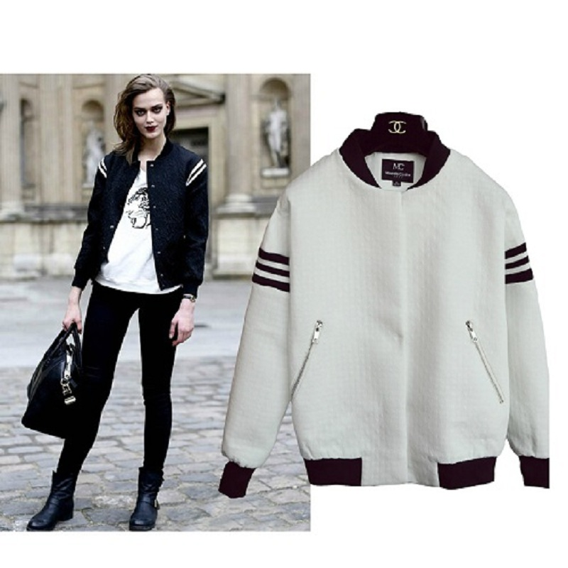 jacket star Picture - More Detailed Picture about 2015 Women's ...