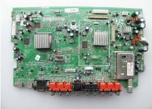 LCD TV l05rf motherboard driver board, 5800-55 screen LC550WUD A8M730-0030