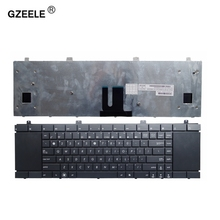 ASUS NX90JN NOTEBOOK KEYBOARD DEVICE FILTER DRIVERS MAC