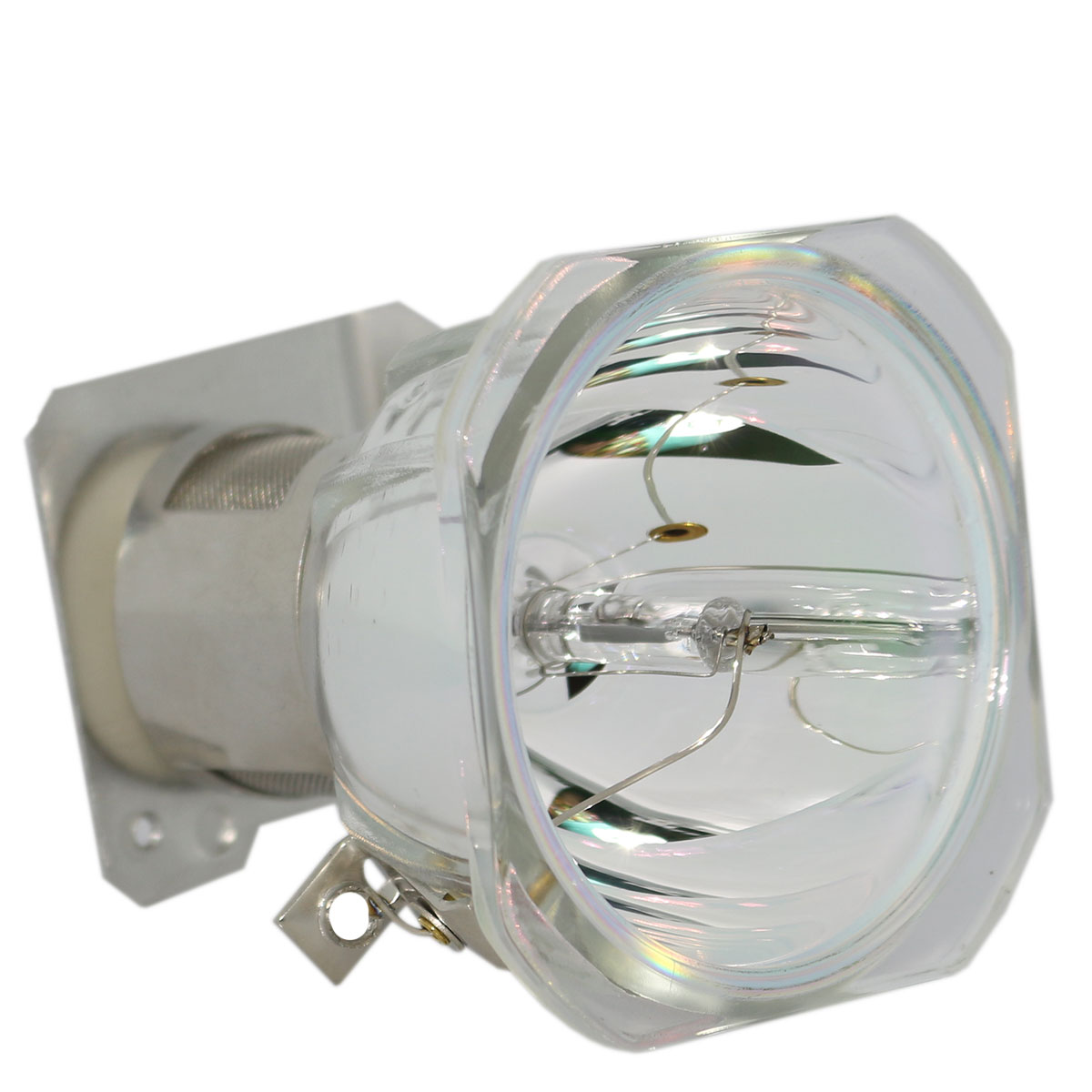 Compatible Bare Bulb AH-15001 AH15001 for EIKI EIP-200 Projector Lamp Bulb without housing free shipping compatible projector lamp ah 50001 for eiki eip 5000 left eip 5000l left projector