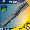 Bateria do portátil Para HP ProBook 4320 4325 s 4320 s 4321 525 s 4321 s 4520 s 4320 t 4326 s 4420 s 4421 s 4425 s 4520 425 620 625