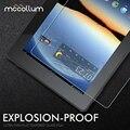 Полное покрытие закаленное стекло для Amazon Kindle Fire HD7 2019 HD 10 2015 2017 HD8 HDX7 планшетный ПК протектор Kindle Oasis 3 2019 пленка